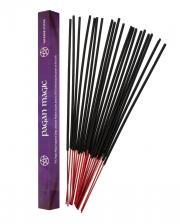 Pagan Magic Incense Sticks 20 St.