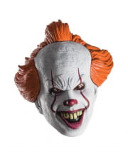 Pennywise Half Mask