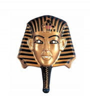 Pharao Maske