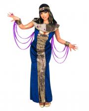 Pharaonin Kostüm Nofretete