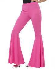 Women 's socks pink