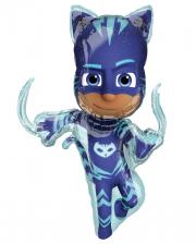 PJ Masks Catboy Foil Balloon XXL 90 Cm