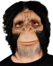 Planet der Affen Halbmaske