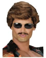 Playboy Engelbert Wig