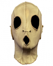 Pluto Mask - US
