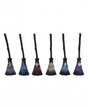 Positive Energy Witch Broom 1 Pc.