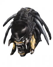 Predalien Mask Deluxe