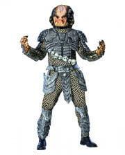Predator Deluxe costume