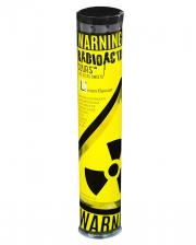 Radioactive Sour Lemon Drops