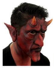 Red Devil Latex Ohren