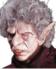 Goblin / Troll Latex Ears