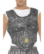 Roman Gladiator breastplate