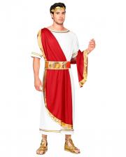Römischer Kaiser Kostüm
