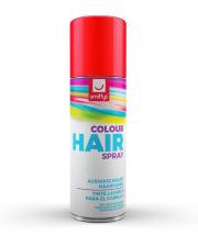 Haarspray rot 125 ml