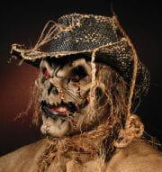 Scarecrow Make Up Kit