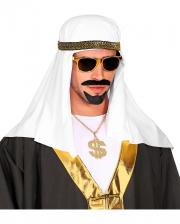 Sheikh Headgear