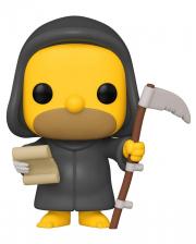 Sensenmann Homer Simpsons Funko POP! Figur