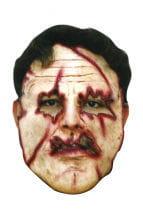 Serialkiller Dave Mask