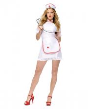 Sexy Nurses Costume