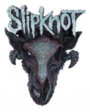 SLIPKNOT Infected Goat Bottle Opener