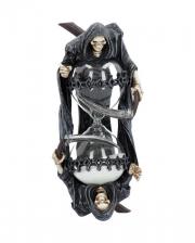 Soul Reaper Sanduhr 20cm