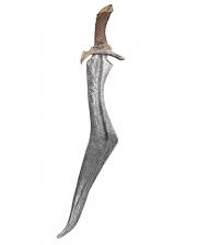 Spartan Sword 300 The Movie