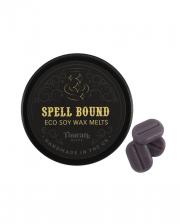 Spell Bound Soja Duftwachs Mini-Melts