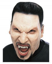 Spike Foamlatex mask