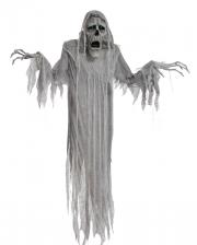 Talking Ghosts Phantom Hanging Figure 180cm
