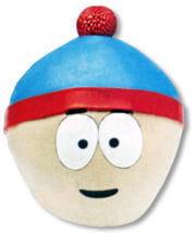 South Park Maske Stan