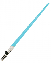 Star Wars Luke Skywalker Lightsaber