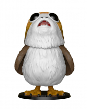 Star Wars - Porg Funko POP! XXL Figur 27cm