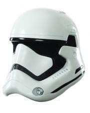 Stormtrooper Helmet DLX 2-piece