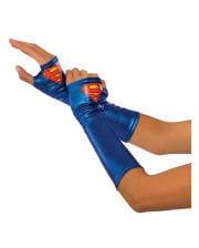 Supergirl Gauntlet Glove