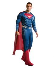 Superman Deluxe Kostüm Justice League