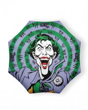 The Joker DC Comics Umbrella
