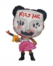 The Purge Freaky Bride Funko POP! Figur