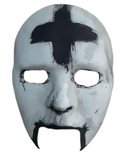 The Purge - Plus Maske