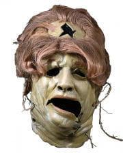 The Texas Chainsaw Massacre Grandma Mask