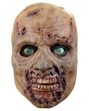 The Walking Dead Rotted Walker Mask