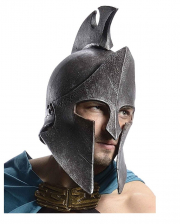 Themistocles Spartan Helmet 300 The Movie