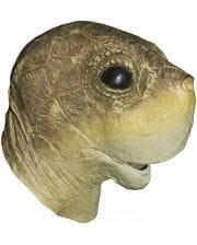 Tiermaske Schildkröte