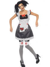 Tokyo Doll Doll Costume