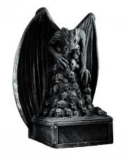 Gargoyle Of Death Dekofigur 56 cm
