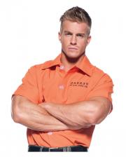 U.S. Gefangener Hemd Premium
