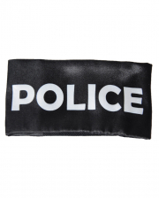 US Police Armbinde