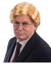 President Trump Wig