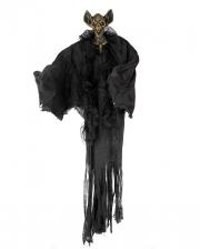 Vampire Bat Hanging Figure 180cm