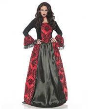 Vampire Countess Costume