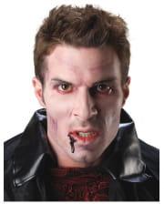 Vampire Make Up Make Up Stack